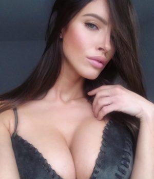 מרינה – סקסית בתל אביב